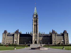 Places That You Must Visit In Ottawa