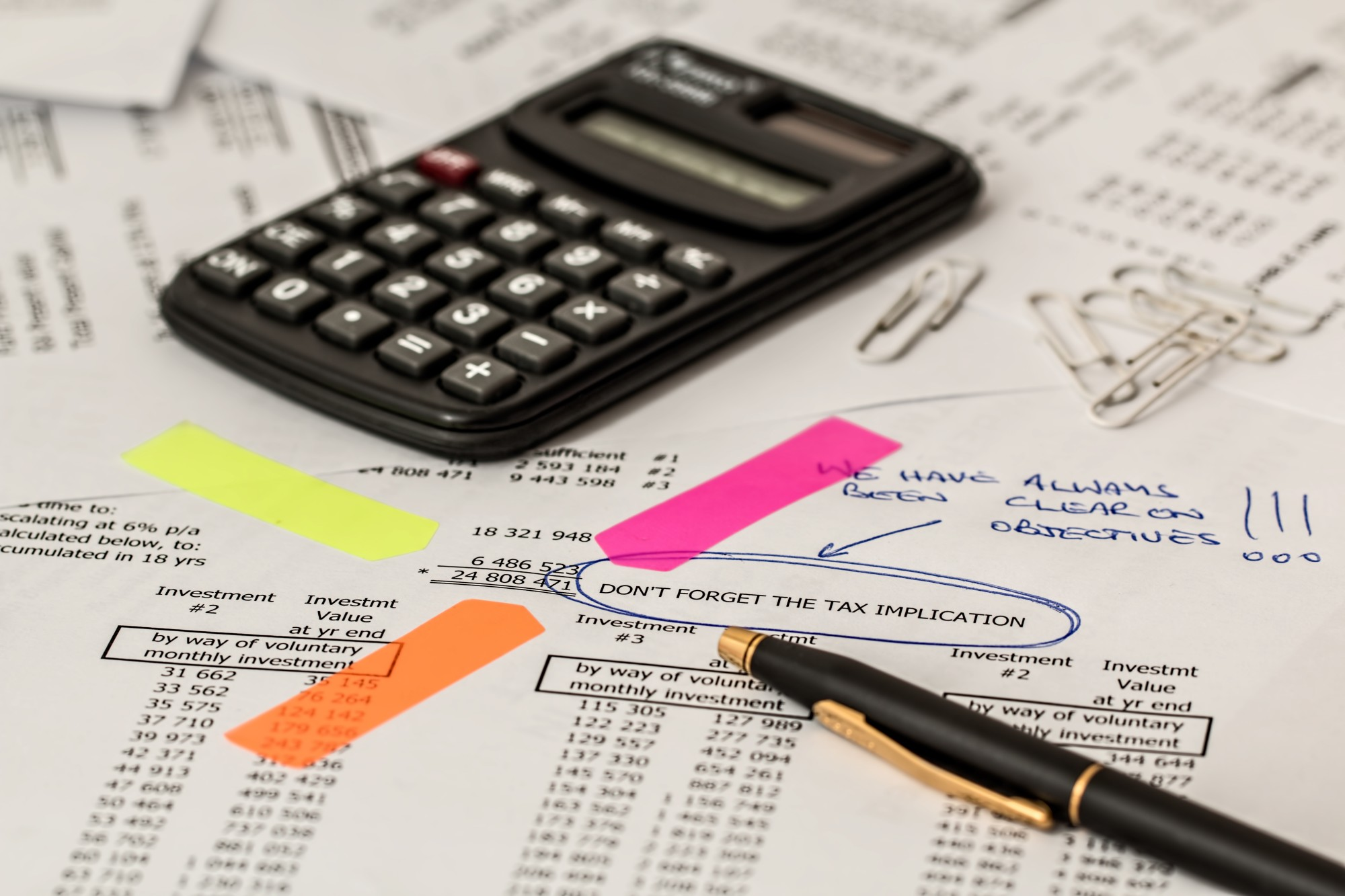 5 Key Tips for Starting an Online Bookkeeping Business