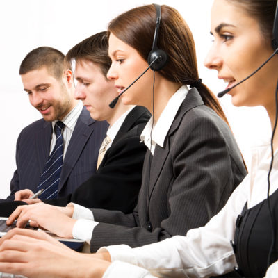 Pros of Starting a Virtual Call Center Business