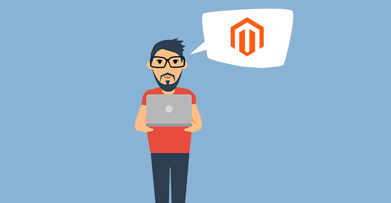 Image result for Magento Programmer