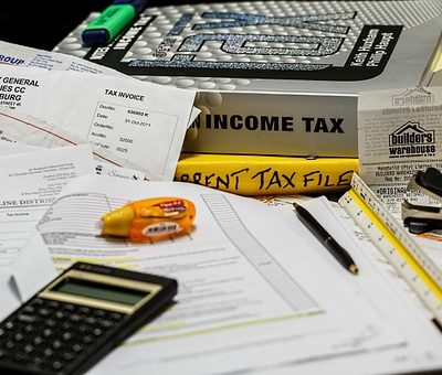Tips For Hiring Corporate and Personal Tax Preparation Services in Abbotsford