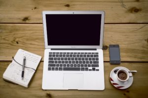 7 Key Things You Need to Start a Successful Blogging Business
