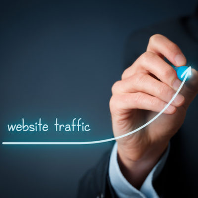 How to Make Money Online by Driving Traffic to Other Businesses