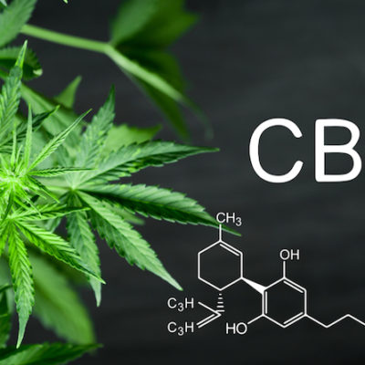 4 Mistakes People Make When Taking CBD Oil