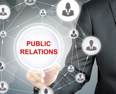 What Can Interdependence Public Relations Do For Your Business