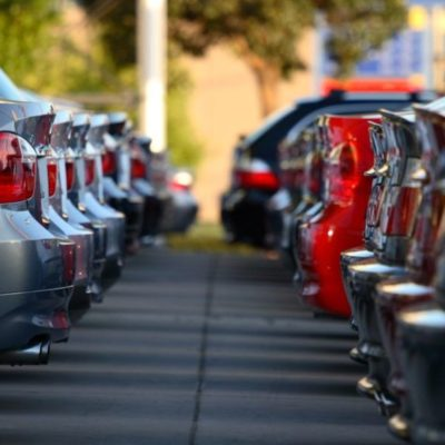 How Much Money Do I Need to Open a Car Dealership?