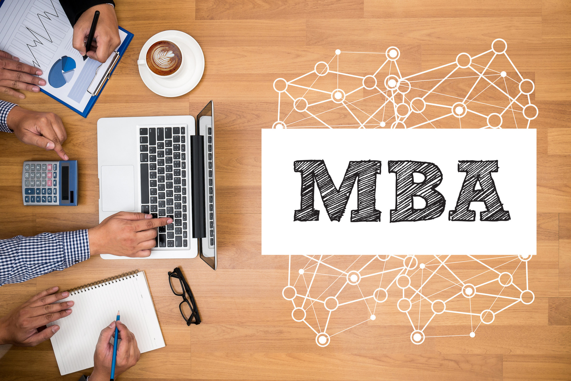 What Does An MBA Teach You? Does It Help Your Business Thrive?