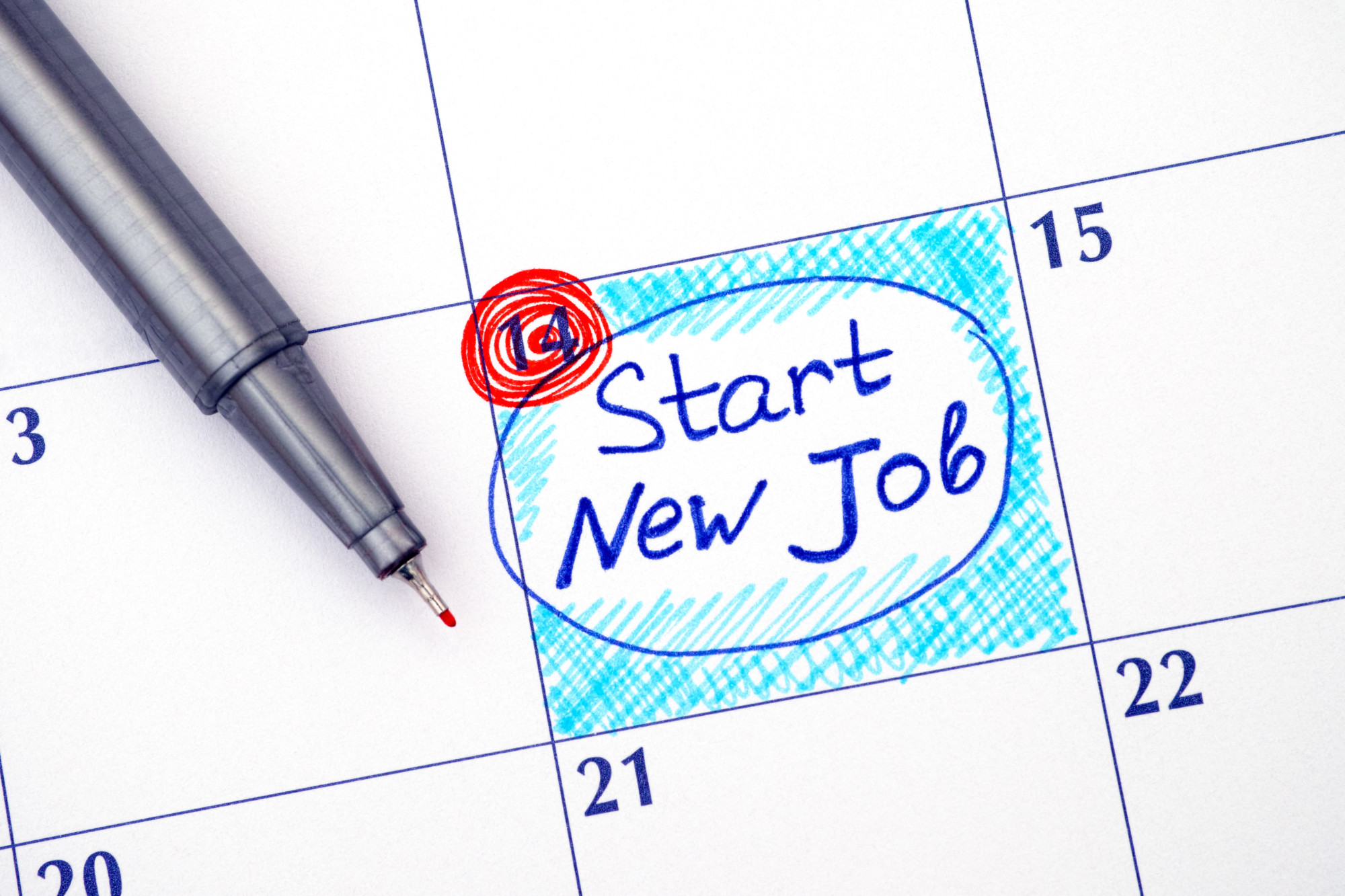 Restart Your Career! Tips for Re-Entering the Workforce at Any Age