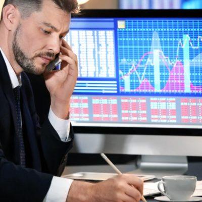 Three Amazing Characteristics of the Professional Stock Trader