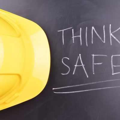 Safety for Small Businesses: 4 Important Workplace Safety Tips