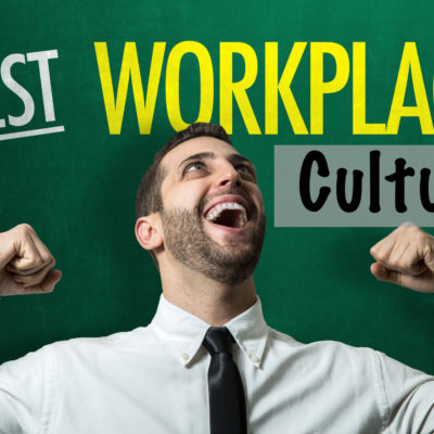 Workplace Matters: 9 American Companies with the Best Culture