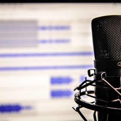 Learn from the Best: 10 of the Best Podcasts for Entrepreneurs