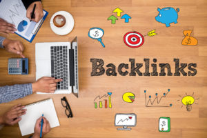What Are Backlinks? The Importance of Link Building in SEO