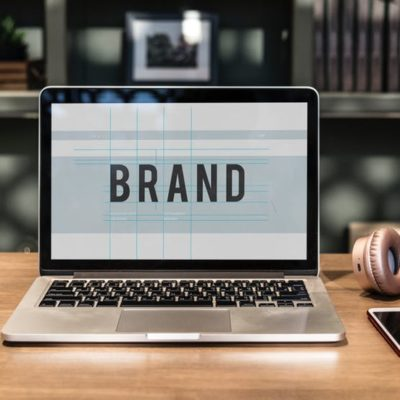 How to Rebrand a Company: 7 Signs You Should Make a Change