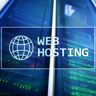 Website Hosting for Dummies: How to Decide If You Want to Self-Host