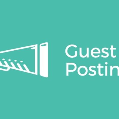 Guest Posts- A Way To White Hat Link Building