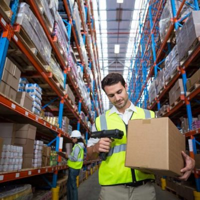 5 Tips on How to Monitor Your Warehouse Inventory Better
