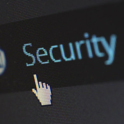 7 Must-Have Cybersecurity Tips for Small Businesses