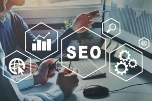 10 Reasons Why You Need SEO for Your Startup