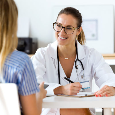 What to Expect from an Independent Medical Exam for Workers Comp