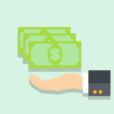How to Start a Payroll Company