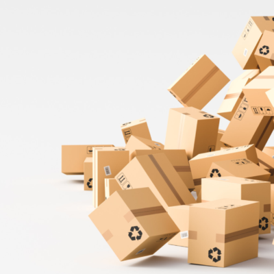 A Small Business Guide to Successfully Shipping Orders and Customer Fulfillment