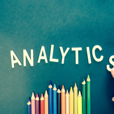 Blog Analytics: A Blogger's Guide to Understanding Google Analytics