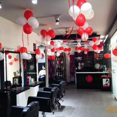 Article: Here's How to Throw a Grand Opening Party for Your Salon