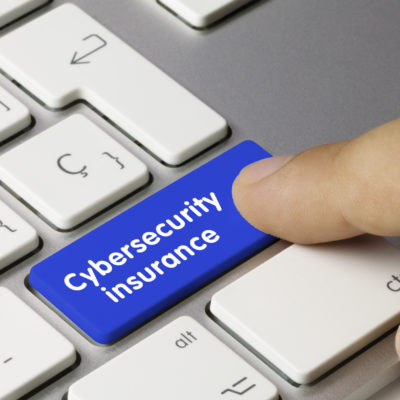 Your Ultimate Guide to Choosing Cyber Insurance Providers