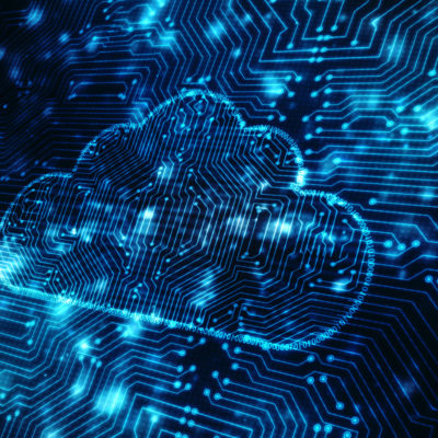 3 Ways to Prepare for Cloud Computing for Business Organizations