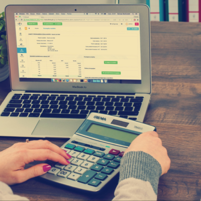 The 7 Bookkeeping Basics Every Business Owner Should Know
