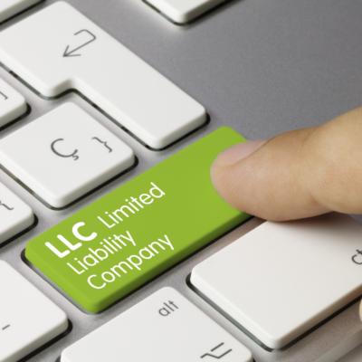 Should You Form an LLC or a Partnership?
