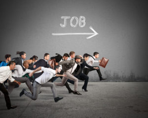 5 Recruitment Strategies Every Entrepreneur Should Know