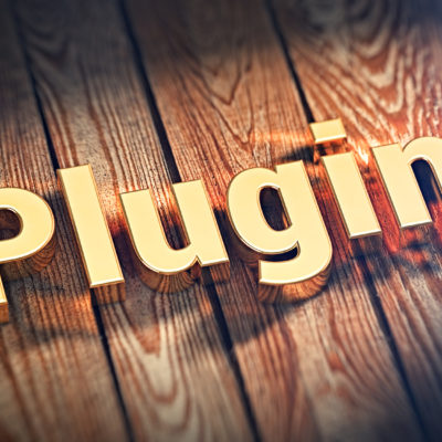 What Is the Most Essential Plugin on WordPress for Marketers?