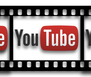 6 Clever Ways to Better to Better Your YouTube Marketing Strategy
