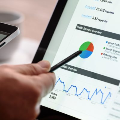 The Importance of Business SEO: 8 Reasons Why Your Company Needs SEO
