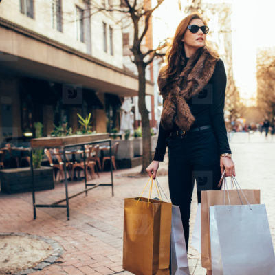 3 Ways To Start Making Your Online Customers Happier Shoppers