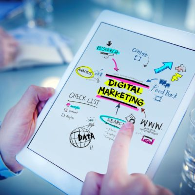 Digital Elements That Will Boost Your Business