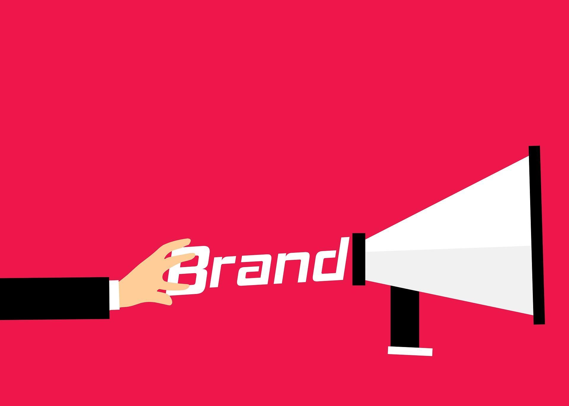 C:\Users\Admin\Downloads\brand-marketing-4297062_1920.jpg