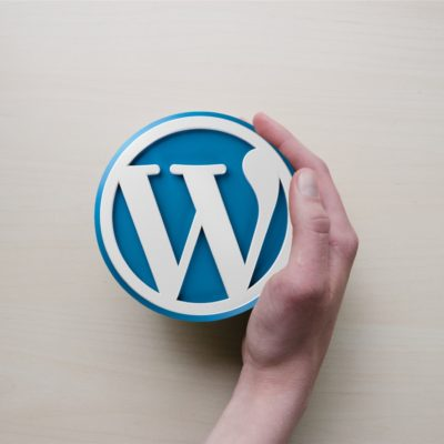 5 Benefits of WordPress for Your Business Website