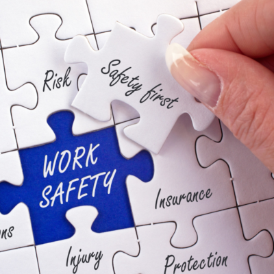 10 Tips to Make Your Corporate Office Safe for Employees