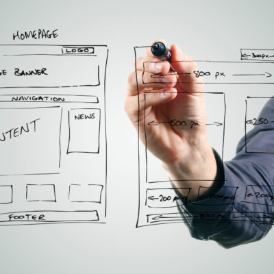 Elements of Web Design: Why Web Design is Important for Your Business