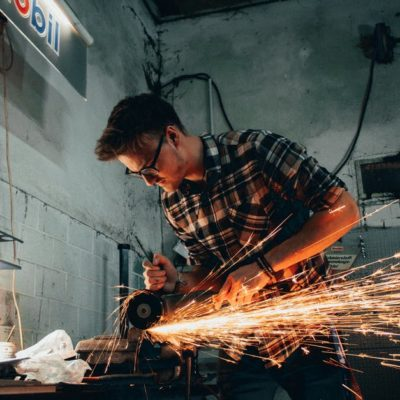 3 Challenges of Metalworking Jobs and How to Conquer Them
