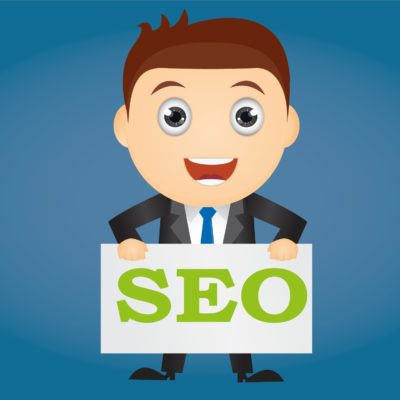 Brilliant SEO Marketing Ideas To Help Boost Your Web Traffic