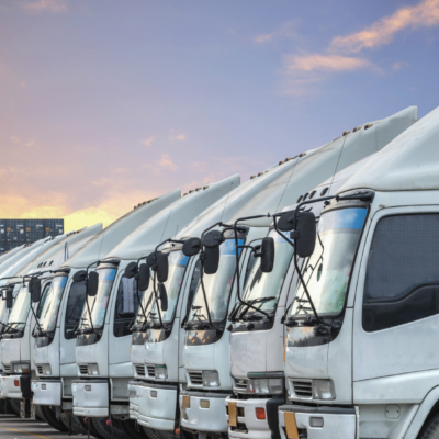 What Is Fleet Maintenance: A Guide on the Important Things to Know