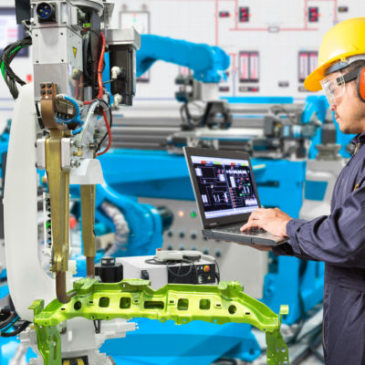 5 Reasons Companies Needs Reliable Manufacturing to Survive the Startup Phase