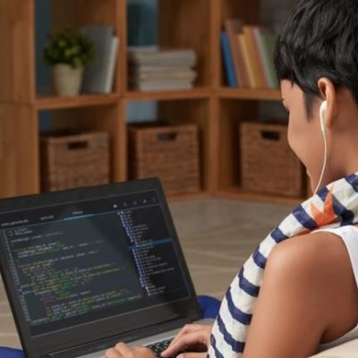 Keeping Your Client Data Safe While Working From Home