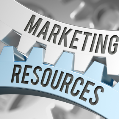 Tailored for Startups: 7 of the Best Marketing Tools for Business