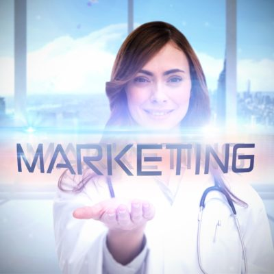 Hello, World! 12 Creative Marketing Ideas for New Businesses
