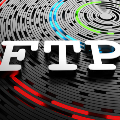 Facilitating Files: What Is File Transfer Protocol?